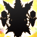 【にゃんこ大戦争】第3形態レアキャラおすすめランキング