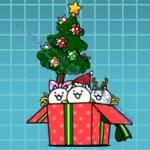 【にゃんこ大戦争】ネコのプレゼント ネコプレゼントの評価は?