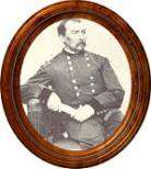 General Phil Sheridan (Library of Congress)