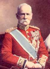 Lord Roberts of Kandahar