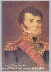 General Vandamme