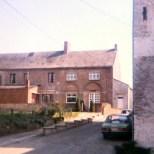 Ligny Village.
