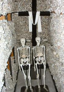 ossuary_crypt