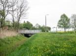 Bridge in Dennewitz