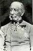 General Eduard Clam–Gallas.