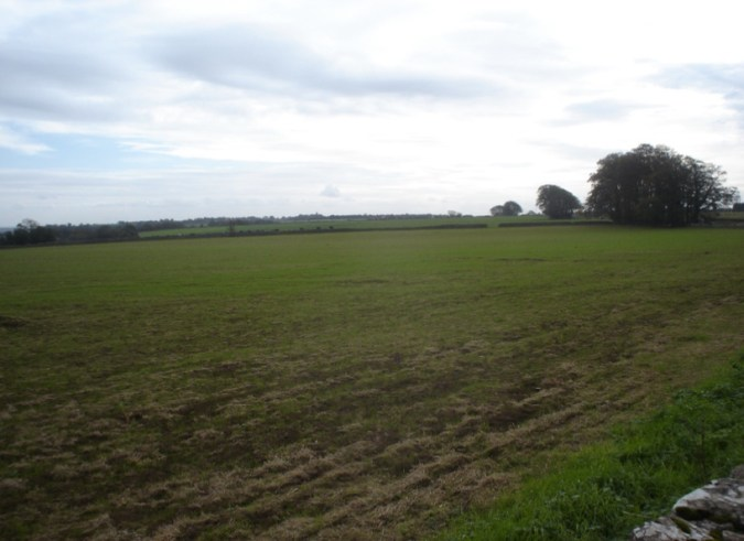 Battle of Lansdown Hill