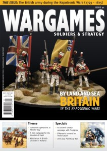 WSS front cover