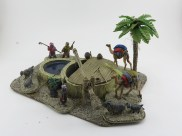 44 Seans African Well Tutorial 1440