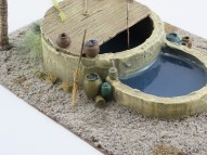 51 Seans African Well Tutorial 1440