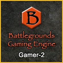 BGE Gamer Client-2