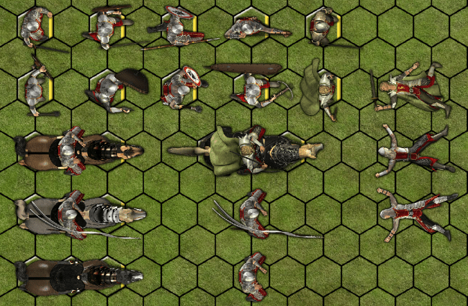 Medieval_Armies_Artpack_Preview_Image