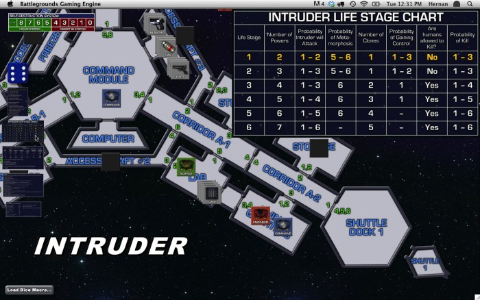 Intruder_Preview_Pic_1