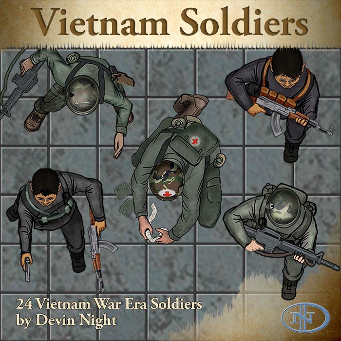 TPHS1_Vietnam-SI