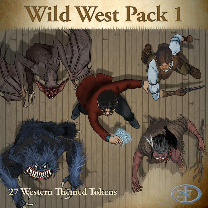WWstoreimage-54