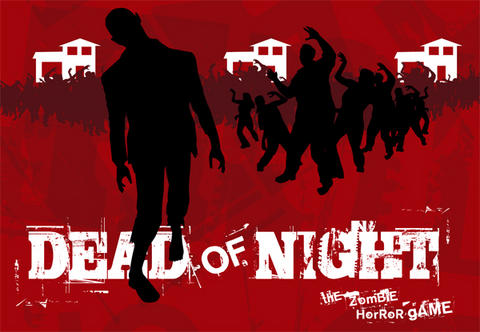 Dead_of_Night_Cover