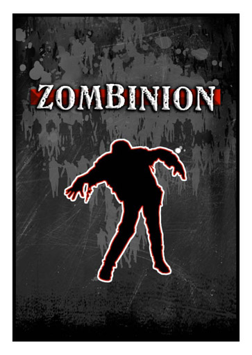 Zombinion_Game_Cover