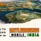 How to Download a New Map in Battlegrounds Mobile India