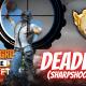 How to Get DeadEye Title in BGMI