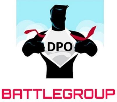 dpo extern battlegroup