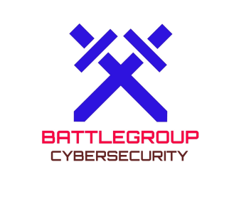 battlegroup cybersecurity