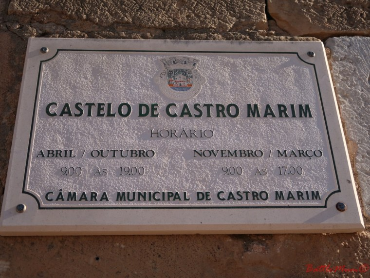 dragon hunting adventure at castro marim