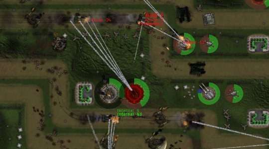 Gratuitous-Tank-Battles-screenshot-2_thumb