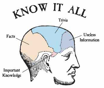 know-it-all13