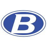 Brunswick City Schools_Logo_BOTT_iN Education 2021-2022