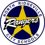 Ranger High-Tech Academy_North Ridgeville_NRCS