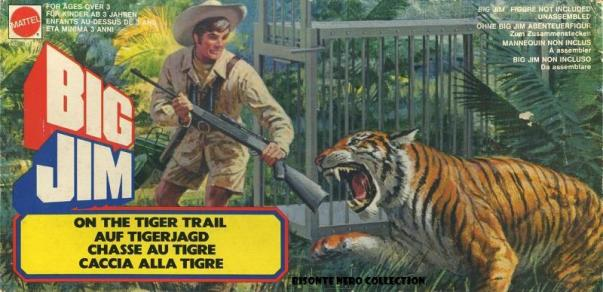 bigjim-tiger-trail