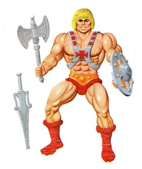 heman_cross-sell-art_full