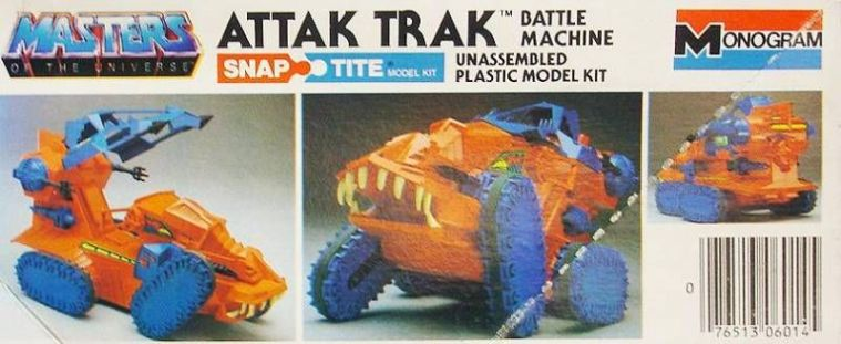 masters-of-the-universe---attak-trak-model-kit--usa-box--image-236657-grande