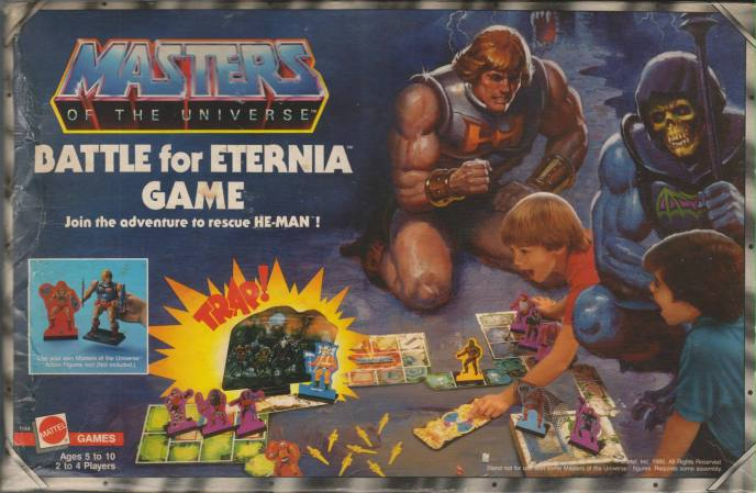 battle-for-eternia-game