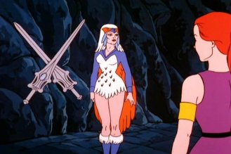 Image source: Frank's He-Man Page