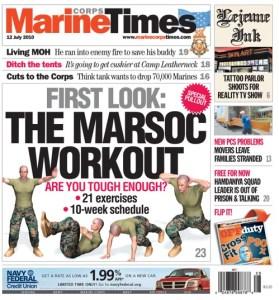 marine_cover