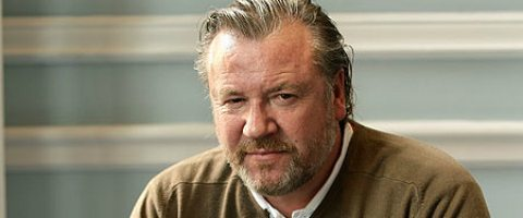 Ray Winstone Top 10 Film Reviews Interviews Amp Features