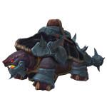 legion_turtlemount