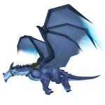 legion-stormdragon_blue