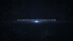 Augmented-Reality-Gaming-Battleverse