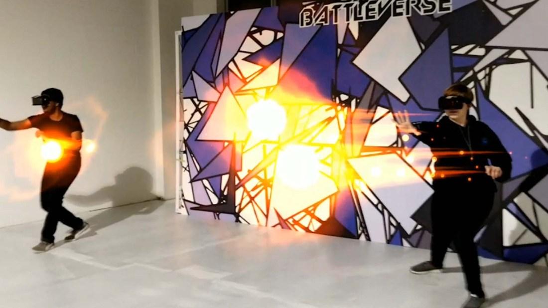 Battleverse-Augmented-Reality-Gaming-Toronto