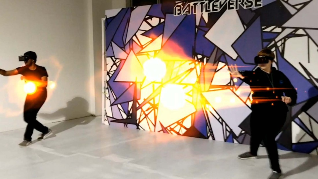 Battleverse-Augmented-Reality-Gaming-Toronto