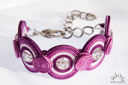 SB001 bracelet