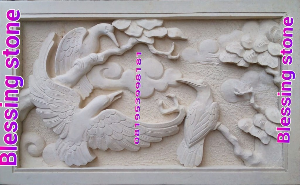 relief-burung-479-blessing41