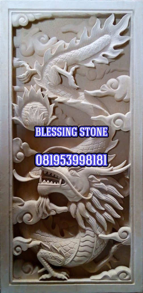 relief-motif-naga-325-blessing45