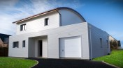 maison-ossature-bois-construction