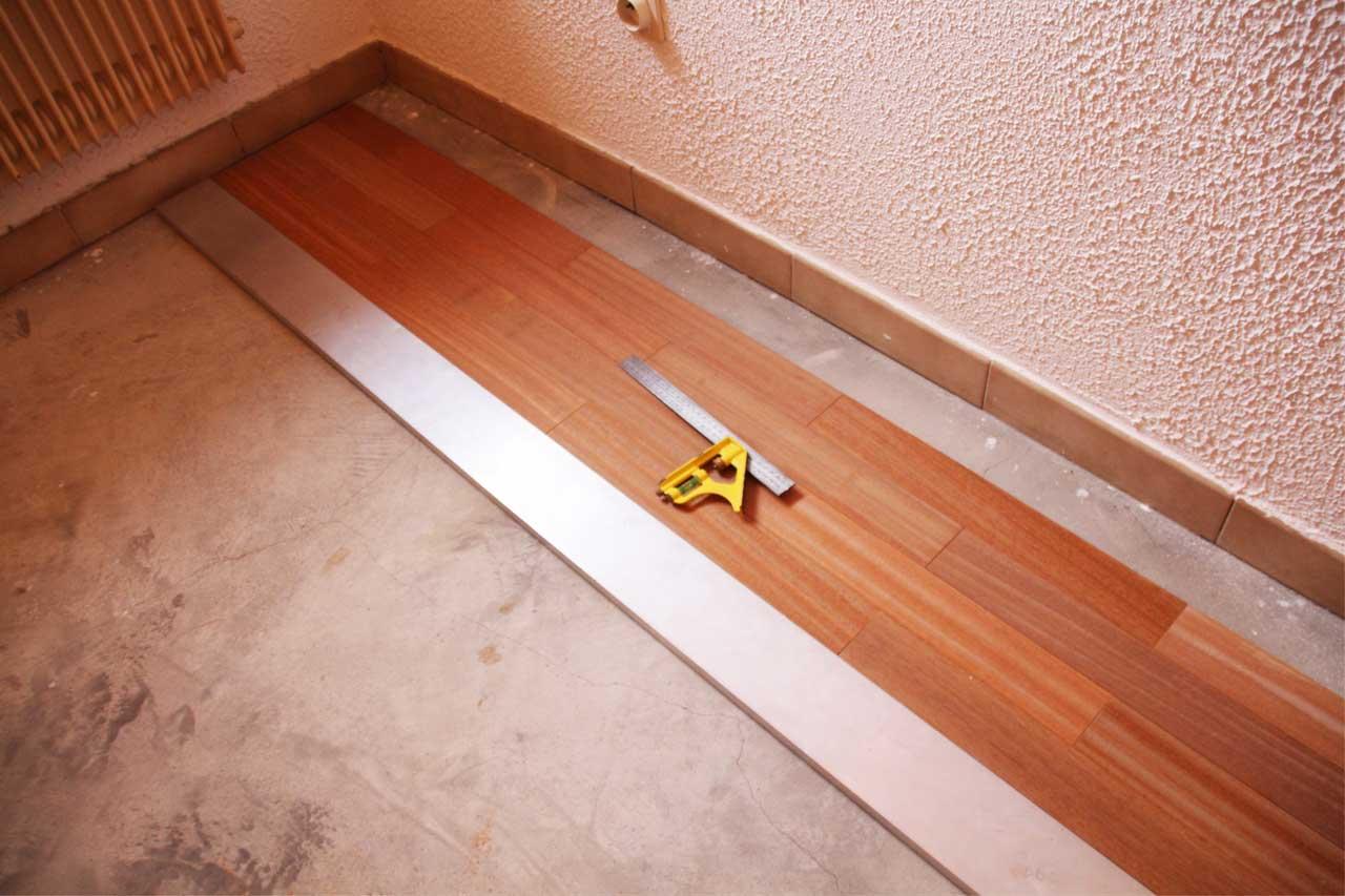 lame de parquet gallery of lame de parquet with lame de. Black Bedroom Furniture Sets. Home Design Ideas