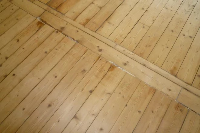 Pose de parquet et renovation artisan 91