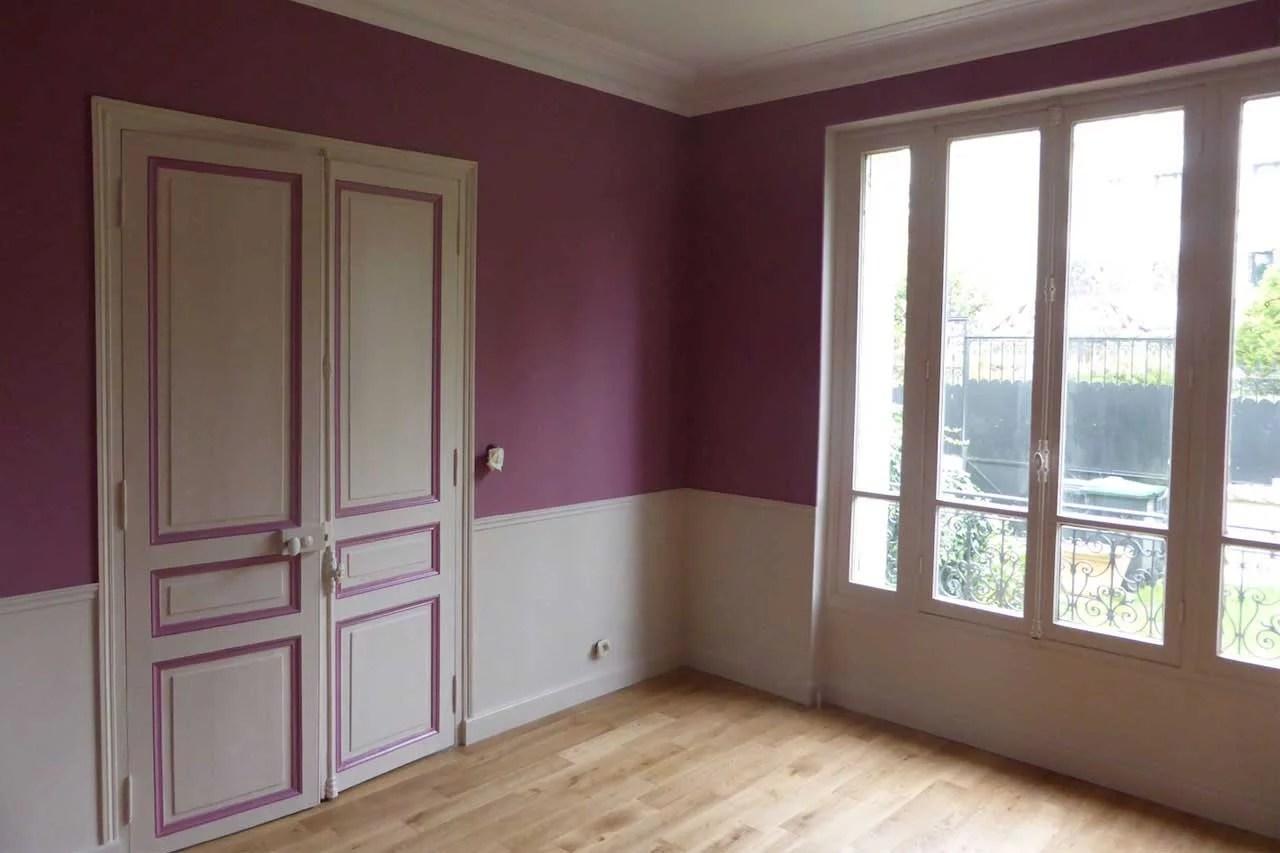 baty r pose de parquet r novation et cr ation de. Black Bedroom Furniture Sets. Home Design Ideas