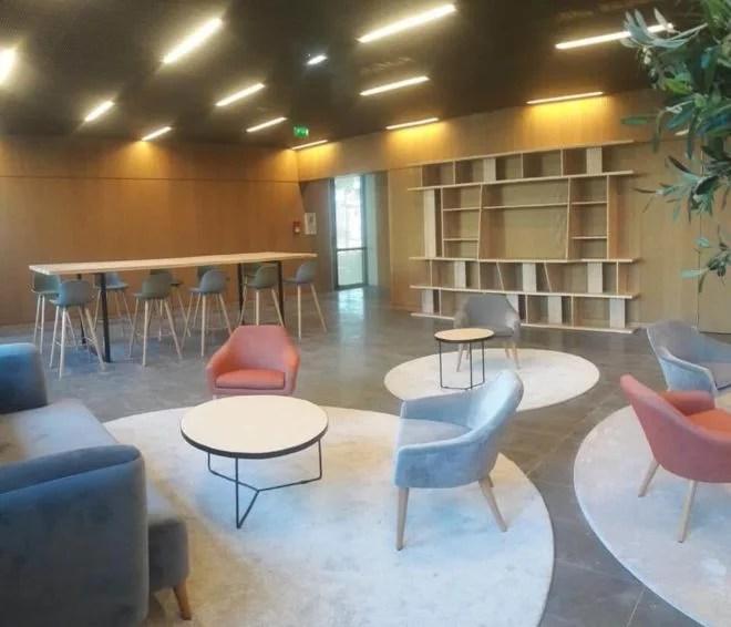 décoration-intérieure-entreprise-meuble-surmesure-92