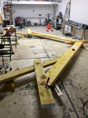 entreprise-batyr- 91-construction-charpente-ferme